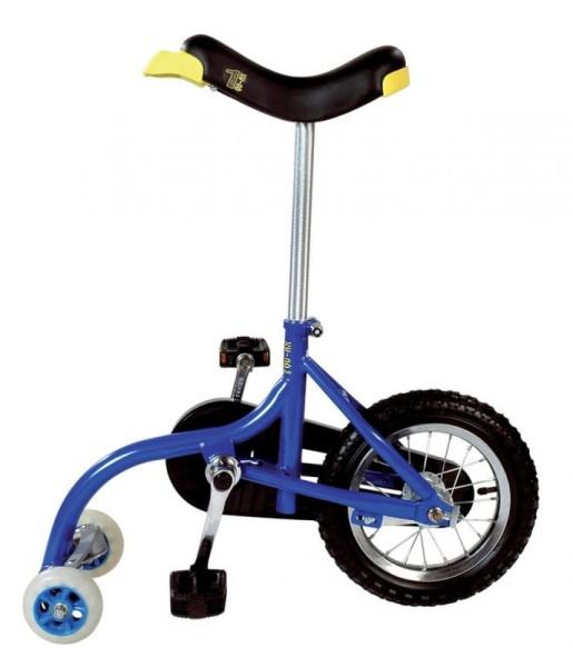 """Balance-Bike QU-AX 12"""" blau 12"""" blau"""