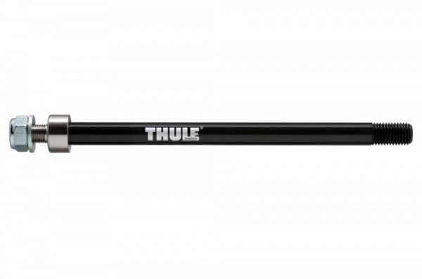 Thule Thru Axle Shimano (M12 x 1.5) Adapter